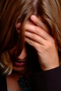 phobies TOCs et crises de panique