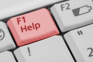 help-keyboard-petr-kratochvil1
