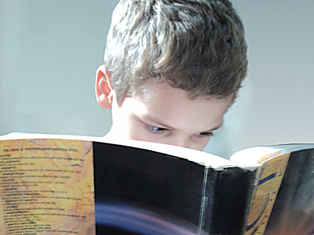 jovem-leitor-francisco-farias-jr1
