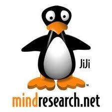 jiji-math