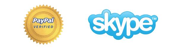 paypal-skype