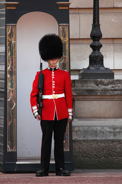 buckingham-palace-guard-11279634947g5ru