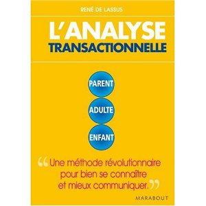 analyse-transactionnelle