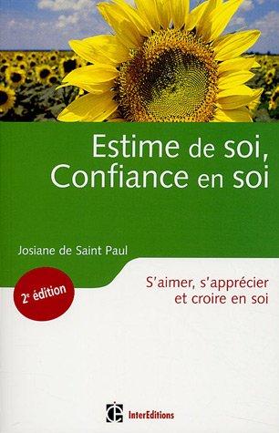 estime-de-soi-j-saint-paul1
