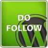 blog do follow